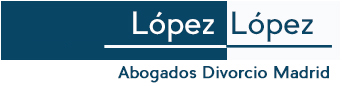 ABOGADOS-DIVORCIO-MADRID